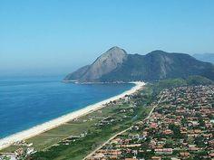 Em Maricá – RJ:  5ª Conferência Visão do MDA da Região Metropolitana do Rio de Janeiro (Fevereiro/2014)