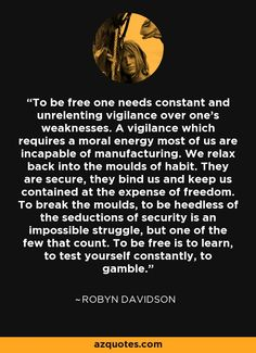 Tracks Robyn Davidson Pdf