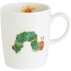 the very hungry caterpillar | the-very-hungry-caterpillar-vhc76606-x-porcelain-mug-750.jpg