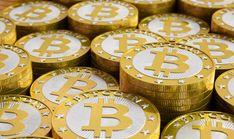myBTCcoin.com #1 Bitcoin | Litecoin Mining Pool... Litecoin Getting Started Guide -  http://www.mybtccoin.com/litecoin-getting-started-guide/