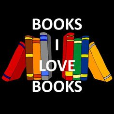 Happy #independentbookstoreday Books for adults and even for your future little #entrepreneur http://ift.tt/1rq3oGB