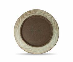 mmr-ceramics-remodelista-4