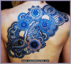 back tattoos for women   amazing-smd-intricate-tattoo-designs-for-women.jpg