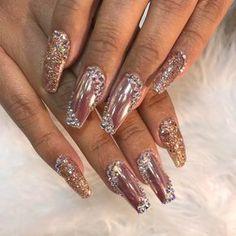 9302 Whittier Blvd. Pico Rivera, CA. 90660 (562)949-6551 (562) 949-6553 e:toplinenails25@yahoo.com Mon-Sat9-8 P.M Sun:10-7 P.M Fancy Nails, Pretty Nails, My Nails, Gel Nail Designs, Nails Design, Nail Spa, Nail Nail, Exotic Nails, Neutral Nails