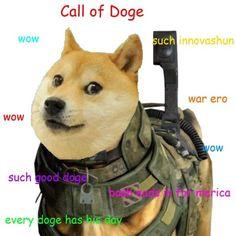 Doge - www.meme-lol.com