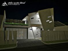 rumah bapak hendy Desktop Screenshot, Littoral Zone, Atelier