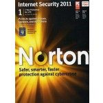 I Want to Buy Norton Internet Security