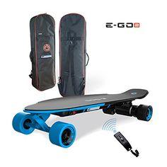 yuneec-EGO-2-S-longboard-elctrico-Royal-Wave-Funda-accesorios-elctrico-de-longboard-S-GO-2