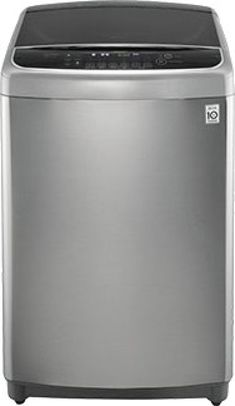 LG 12 kg Fully Automatic Top Load Washing Machine Online Shopping Stores, Washing Machine, All In One, Home Appliances, India, Game, Top, House Appliances, Kitchen Appliances