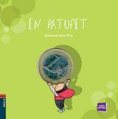 71612_En-Patufet-e1358251043484.jpg (320×322)