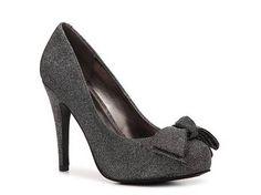 Sole Obsession Raines-04 Pump Pumps & Heels Women's Shoes - DSW