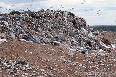 garbage-dump-9377727.jpg (400×266)
