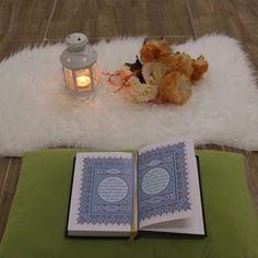 325 Best Islam: Beautiful Quran Ma Sha Allah images ...