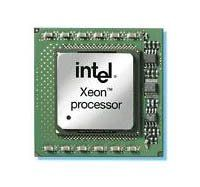 XEON SL6WA:2.80 GHz 400MHz 512KB Micro-FCPGA by Intel. $5.00. INTEL Xeon Processor 2.80 GHz 400MHz 512KB Micro-FCPGA SL6WA  HP PART#  261668-206