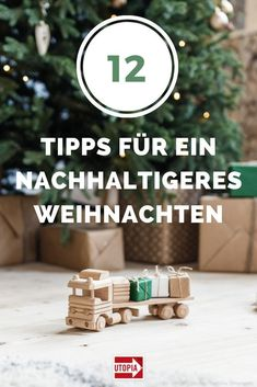 12 tips for a more sustainable Christmas – Utopia. Xmas, Christmas, Tis The Season, Sustainability, Seasons, Babys, Inspiration, Sustainable Gifts, Guy Gifts