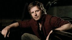 KHAZ Country Music News: Dierks Bentley to host ACM Honors | Hays Post