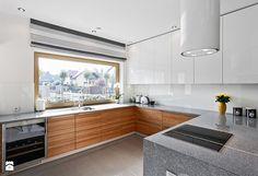 http://www.homebook.pl/inspiracje/kuchnia/104883_nela-atlas-kuchnia-styl-nowoczesny