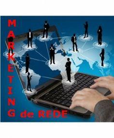 Marketing de Rede – Onde Encontrar Afiliados? « Como Ganhar Mais