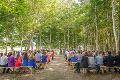 Plan your wedding or event in our restored rustic barn venue, Clinton Hills, nestled on 92 acres of picturesque countryside. Clinton Hill, Prince Edward Island, Rustic Barn, Outdoor Ceremony, Countryside, Woodland, Dolores Park, Wedding Photography, Woods
