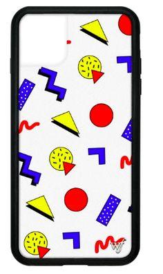 Cute Phone Cases, Iphone Phone Cases, Iphone 11, Apple Iphone, Emma Chamberlain, Little Company, Wildflower Phone Cases, Tumblr Phone Case, Iphone Wallpaper Glitter
