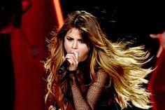 Selena Gomez - Zimbio