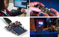 Bilişim Teknolojileri veYazilim Dersiyle İlgili Döküman ve Kaynaklar: Dev proje: 11 yaşındaki tüm çocuklara ücretsiz kod...