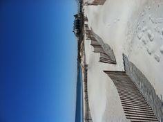 Sand Hill Cove, Narragansett RI http://www.amazon.com/The-Reverse-Commute-ebook/dp/B009V544VQ/ref=tmm_kin_title_0