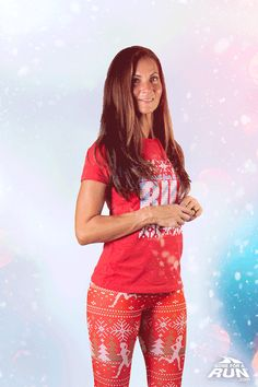 Celebrate your race and fun holiday style with our Ugly Sweater Running Collection! Holiday Style, Holiday Fashion, Holiday Fun, Ugly Sweater Run, Ugly Christmas Sweater, Christmas Themes, Christmas Holidays, Holiday Festival, Running Women