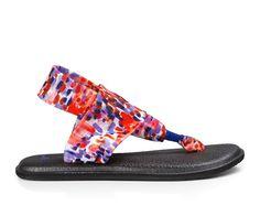 43178db7be9ba 111 Best Sanuk sandals images
