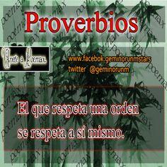 Imagenes bonitas - proverbios sabios - Imagenes Poemax
