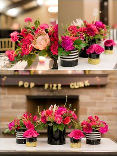 Kate-Spade-Birthday-Flowers.jpg 590×787 pixeles