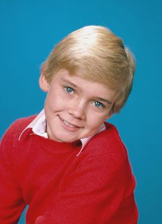 Little Ricky Schroder Ricky Schroder, Alec Guinness, Movies For Boys, World Movies, Child Actors, Celebs, Celebrities, Feature Film, Famous Faces
