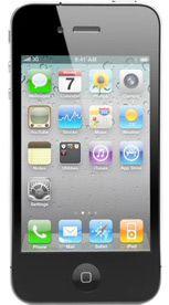Först behöver man demontera iPhone 4 bakstycke http://www.pinterest.com/mtpse/demontering-av-iphone-4-bakstycke/