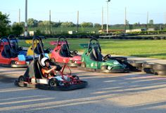 Go Karting! Canada Summer, Discover Canada, Karting, Engineering, Fun, Go Kart, Fin Fun, Cart, Mechanical Engineering