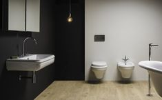 46 best azzurra ceramica images on pinterest bathroom basin and