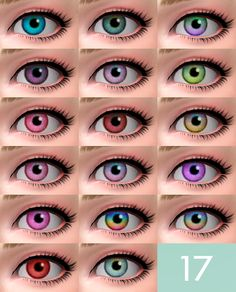 Sims 4 Cc Eyes, Sims 4 Mm Cc, Sims Four, Los Sims 4 Mods, Sims 4 Game Mods, The Sims 4 Skin, Sims 4 Traits, Sims 4 Black Hair, Pelo Sims