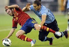 Blog de Juan Mata - reencuentro con la victoria