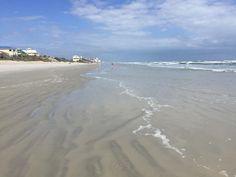 Condo vacation rental in New Smyrna Beach, Florida, United States of America from VRBO.com! #vacation #rental #travel #vrbo
