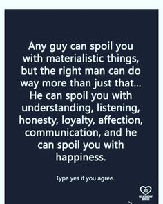 A woman should treat the man she cares for in the same manner. Quotes For Him, Daily Quotes, Quotes To Live By, Favorite Quotes, Best Quotes, Love Quotes, Quick Quotes, Relationships Love, Relationship Quotes