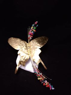 Dyi, Moth, Mirrors, Butterflies, Insects, Wreaths, Group, Animals, Animales