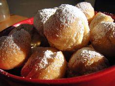 17 Ideas Baking Donuts Christmas For 2019 Baking Soda Deodorant, Baking Soda Facial, Baking Soda For Acne, Baking Soda Vinegar, Baking Soda Uses, Baking Soda Foot Soak, Baking Soda Health Benefits, Easy Desserts, Dessert Recipes