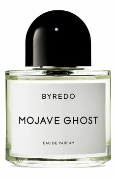 66e6ee8ed412 Byredo Velvet Haze Eau De Parfum is a plush personal fragrance that  includes hints of patchouli, cocoa, musk and coconut that has been  formulated for both ...