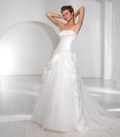 Valentini Sposa Spring 2013 Bridal Collection