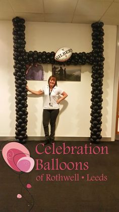 21st Party, 4th Birthday Parties, Birthday Party Decorations, Birthday Cup, 1st Boy Birthday, All Black Party, First Birthday Photography, Balloon Decorations, Balloon Ideas