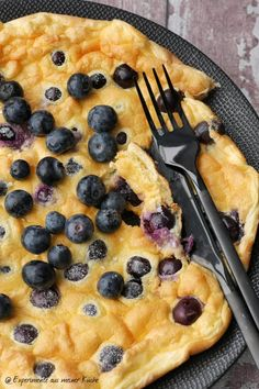 You Are My Sunshine, Omelette, Low Carb, Breakfast, Sweet, Desserts, Food, Summer Vibes, Kids