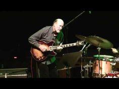 John Scofield Trio - The Days of Wine & Roses (2010) Katowice PL - YouTube
