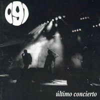 .ESPACIO WOODYJAGGERIANO.: 091 - (1996) Ultimo concierto http://woody-jagger.blogspot.com/2008/02/091-1996-ultimo-concierto.html