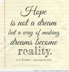 77 Best Dreams Images On Pinterest Inspirational Qoutes Quotes