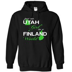 [Hot tshirt name list] 034-FINLAND  Best Shirt design  34-FINLAND  Tshirt Guys Lady Hodie  SHARE TAG FRIEND Get Discount Today Order now before we SELL OUT  Camping 33 years of being awesome birth tshirt