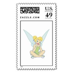 =>>Save on          	Peter Pan Tinker Bell Sitting Similing Disney Postage Stamps           	Peter Pan Tinker Bell Sitting Similing Disney Postage Stamps lowest price for you. In addition you can compare price with another store and read helpful reviews. BuyShopping          	Peter Pan Tinker ...Cleck Hot Deals >>> http://www.zazzle.com/peter_pan_tinker_bell_sitting_similing_disney_postage-172865843424890269?rf=238627982471231924&zbar=1&tc=terrest